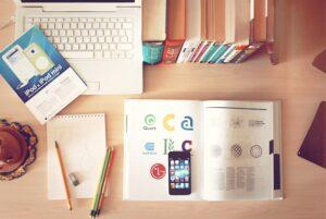 personal branding - career strategy