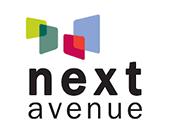 next-avenue